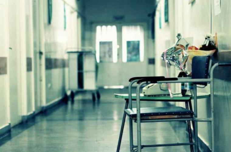 ceban-in-spitalele-din-capitala-au-ramas-191-de-locuri-pentru-pacienti-cu-covid-19