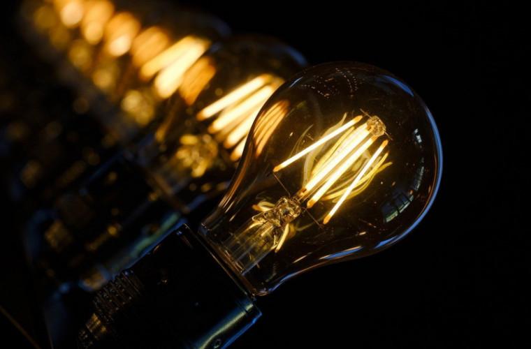 Se anunță deconectări de lumină, programate pentru 12 iunie