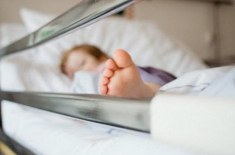copilul-de-trei-ani-care-s-a-intoxicat-cu-ciuperci-a-iesit-din-coma