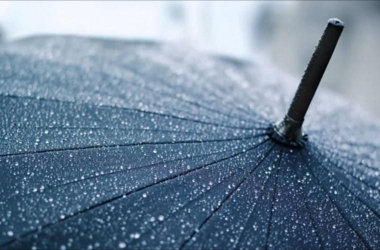Prognoza meteo pentru 15 iunie: Încă o zi cu ploi