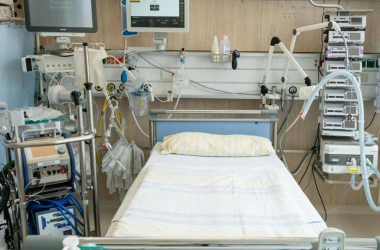 iresponsabilitate-totala-o-femeie-cu-covid-19-a-fugit-din-spital