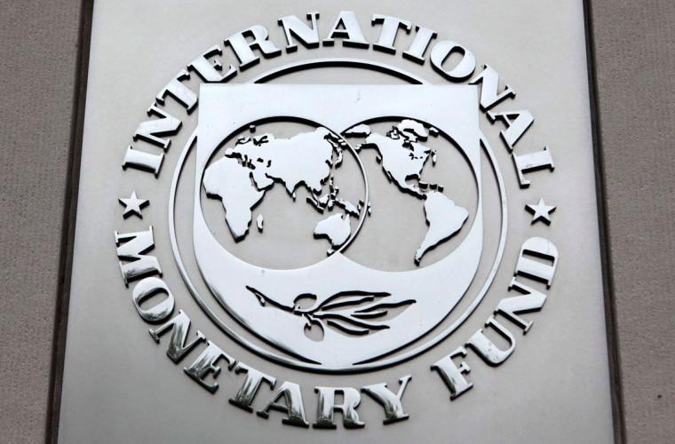"Opinie: ""FMI distruge economia Moldovei"" (VIDEO)"