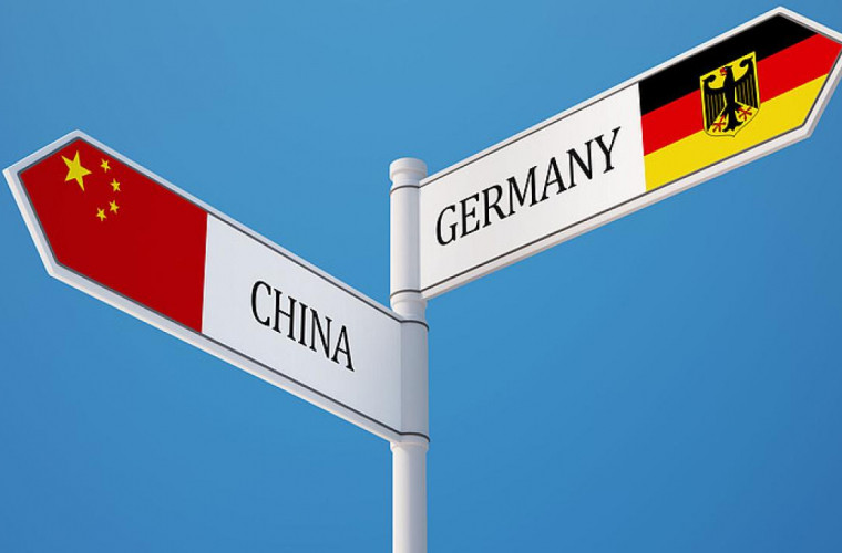 procurorii-germani-au-confirmat-rolul-lui-sor-in-furtul-miliardului