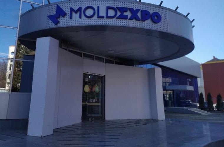 se-cauta-director-general-la-moldexpo