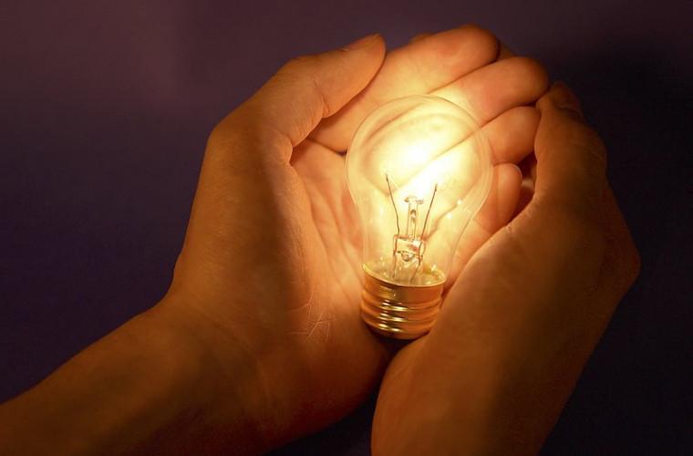 Se anunță deconectări de lumină, programate pentru 19 iunie