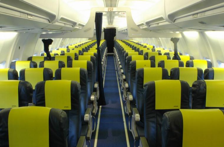 un-pasager-care-a-refuzat-sa-poarte-masca-de-protectie-a-fost-dat-jos-din-avion
