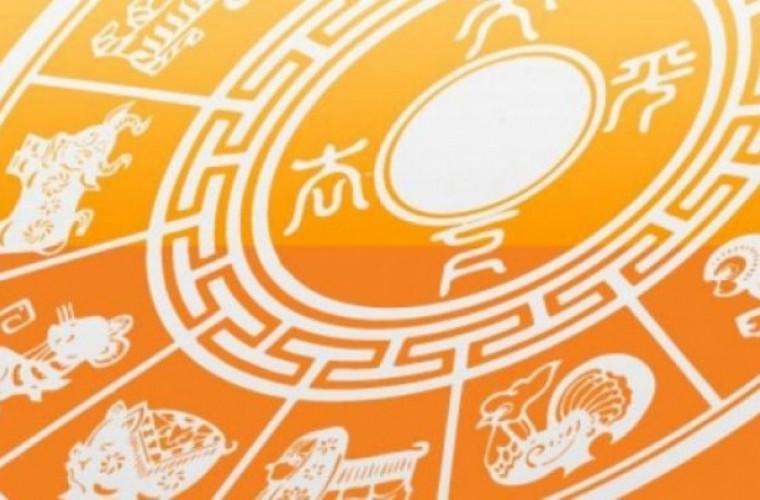 Horoscopul pentru 19 iunie 2020