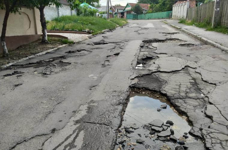 strada-dante-alighieri-din-capitala-intra-in-reparatie-cine-va-suporta-cheltuielile