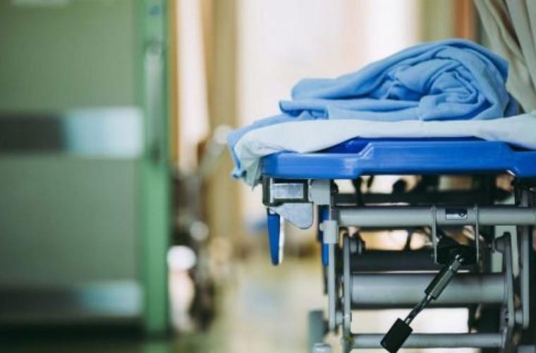 În urma complicațiilor provocate de COVID-19 a murit încă un lucrător medical