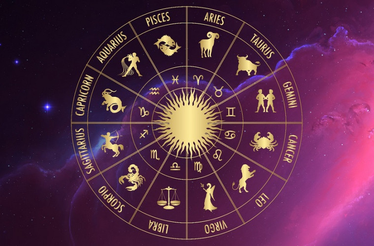 Horoscopul pentru 23 iunie 2020