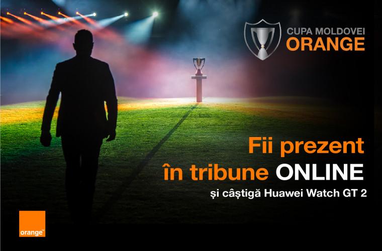 fii-prezent-in-tribune-online-priveste-live-finala-cupei-moldovei-orange