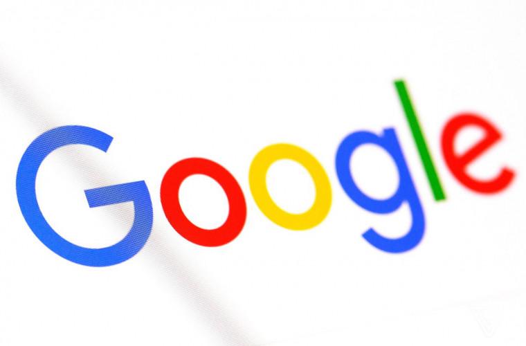 kompaniya-google-obiyavila-ob-izmeneniyah-v-politike-hraneniya-dannyh-polizovatelej