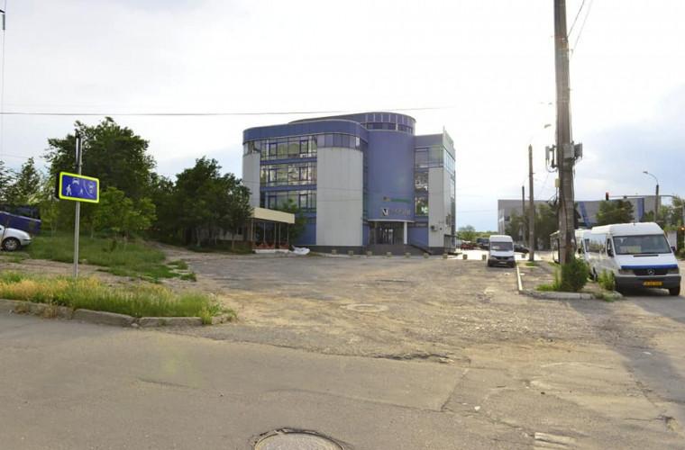 eroismul-lui-stefan-cel-mare-laudat-de-moldoveni-si-astazi-video