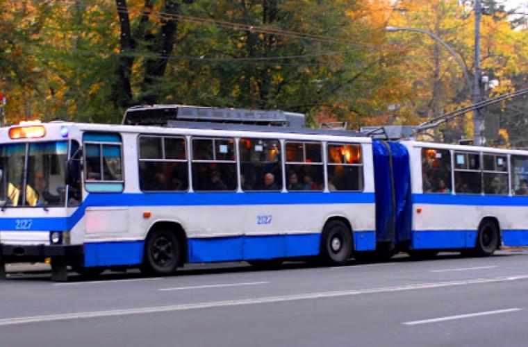 s-a-anuntat-cum-va-circula-transportul-public-in-acest-week-end