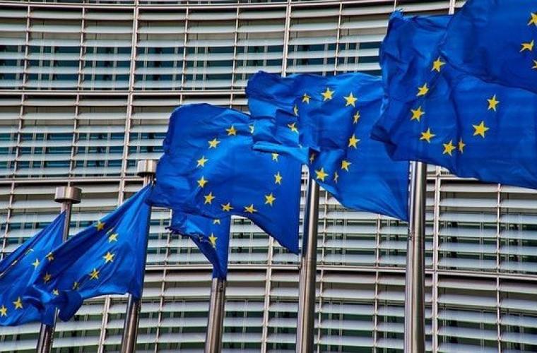 UE începe ridicarea restricțiilor de călătorie din 1 iulie
