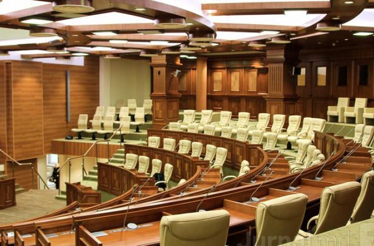 psrm-este-pentru-reducerea-numarului-de-deputati-in-parlament