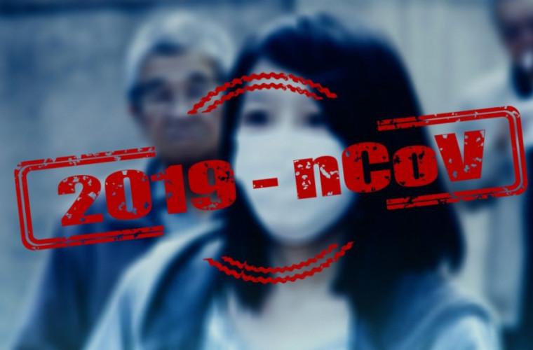 interdictii-care-ramin-valabile-pina-la-15-iulie