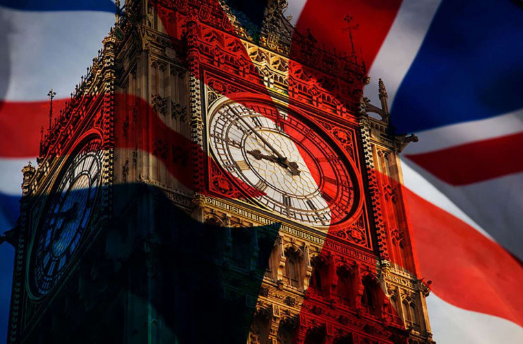 marea-britanie-declara-razboi-pandemiei-de-covid-19