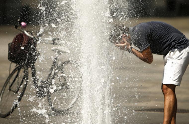 prognoza-meteo-pentru-1-iulie-vremea-fierbinte-s-a-reintors