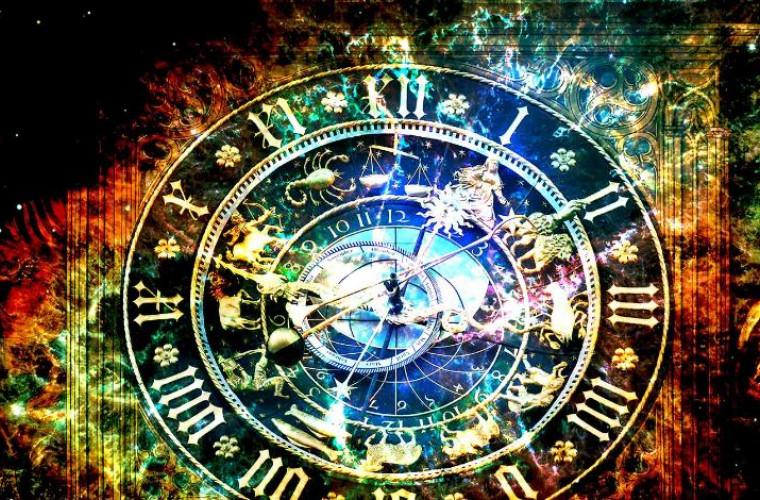 goroskop-na-7-iyulya-2020-goda