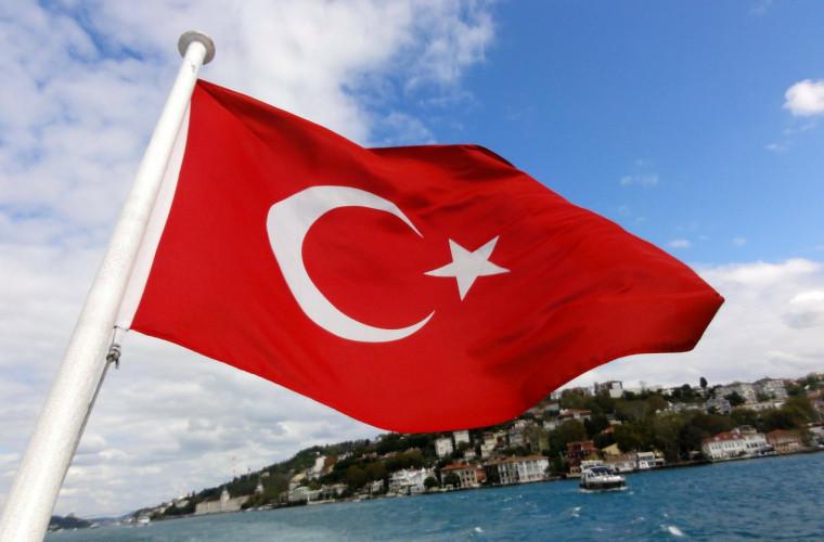 Cînd cetățenii Moldovei vor putea vizita Turcia