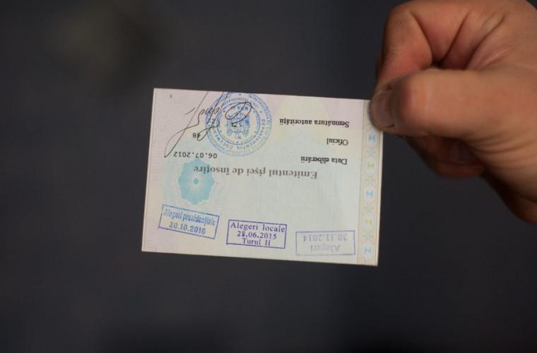 alegeri-prezidentiale-2020-cite-sectii-de-votare-ar-putea-fi-deschise-in-transnistria