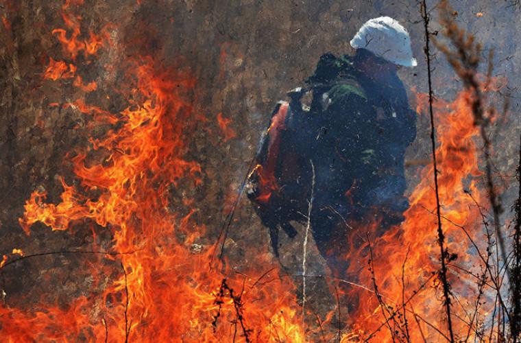 peninsula-kamchatka-afectata-de-incendii