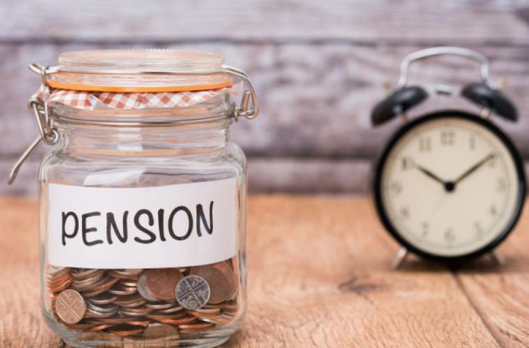 unii-pensionari-pot-solicita-recalcularea-platilor