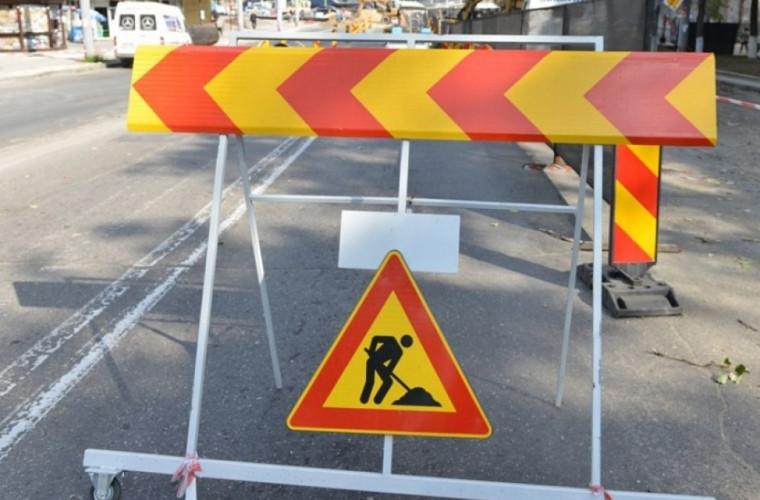 suspendarea-traficului-rutier-pe-mai-multe-strazi-ale-capitalei