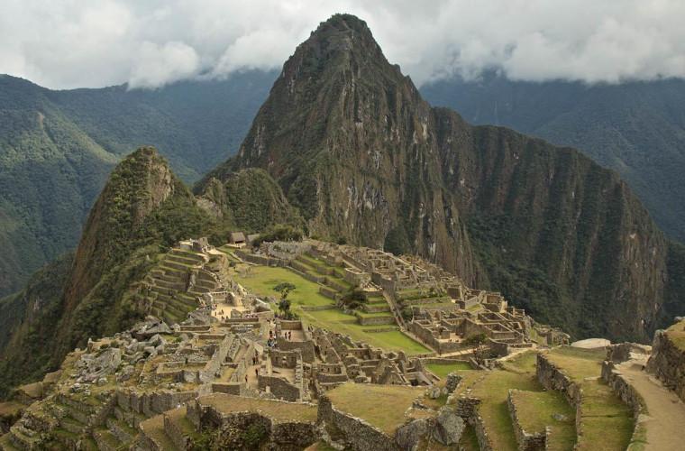 """""""Corona-criză"""" - intersecția istorică a civilizației noastre"""