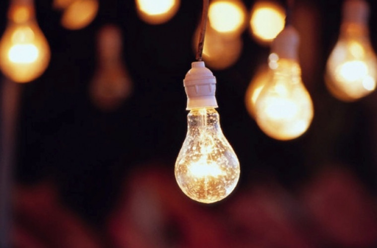 deconectari-de-lumina-programate-pentru-4-iulie-450004