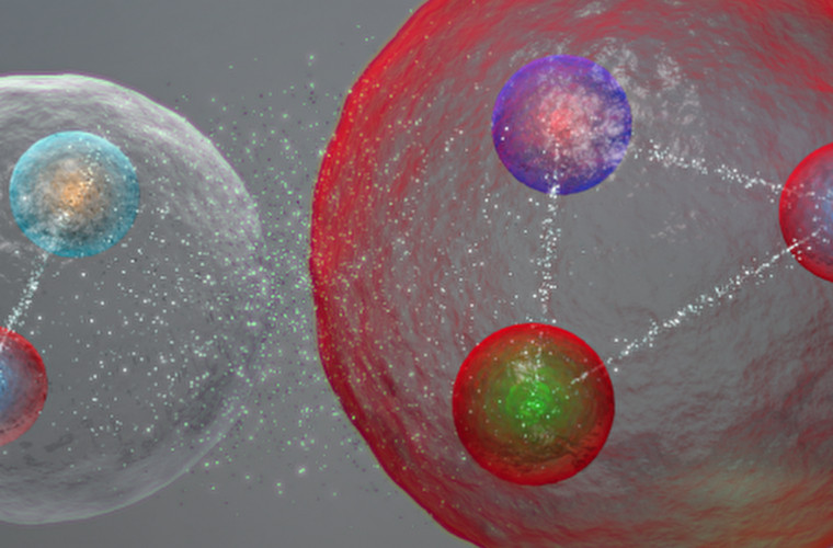 oamenii-de-stiinta-au-descoperit-o-noua-particula-elementara-exotica