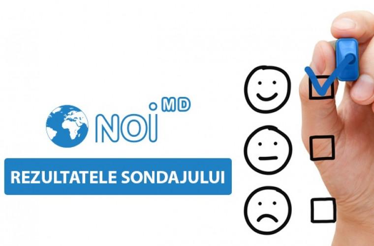 za-kogo-gotovy-golosovati-moldavane-v-sluchae-parlamentskih-i-prezidentskih-vyborov