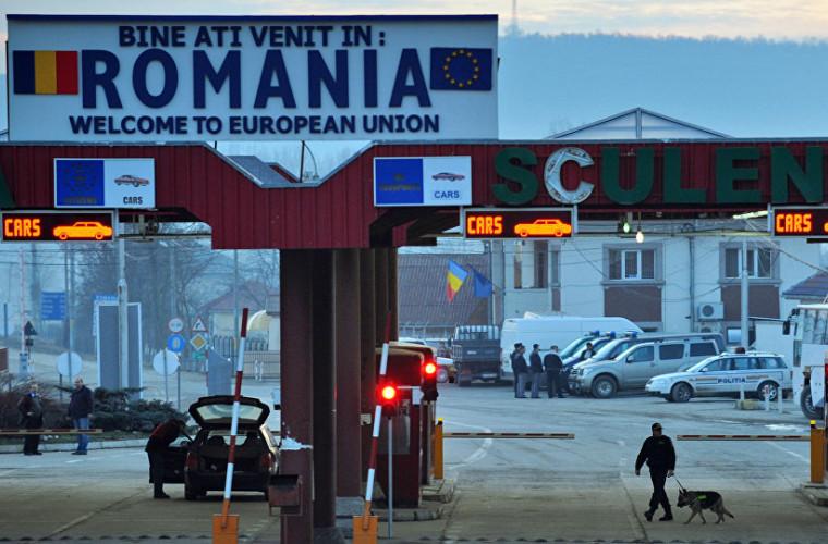 Moldovenii care merg în România nu vor fi nevoiți să stea în carantină