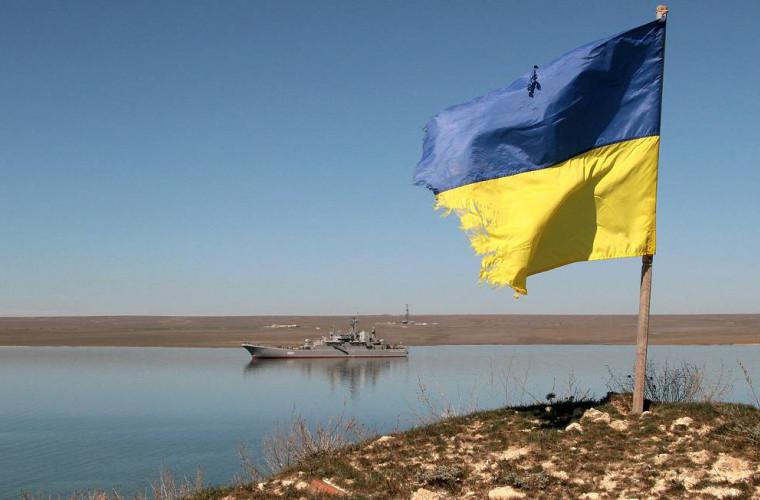 ucraina-a-anuntat-ca-se-pregateste-de-o-confruntare-militara-cu-rusia
