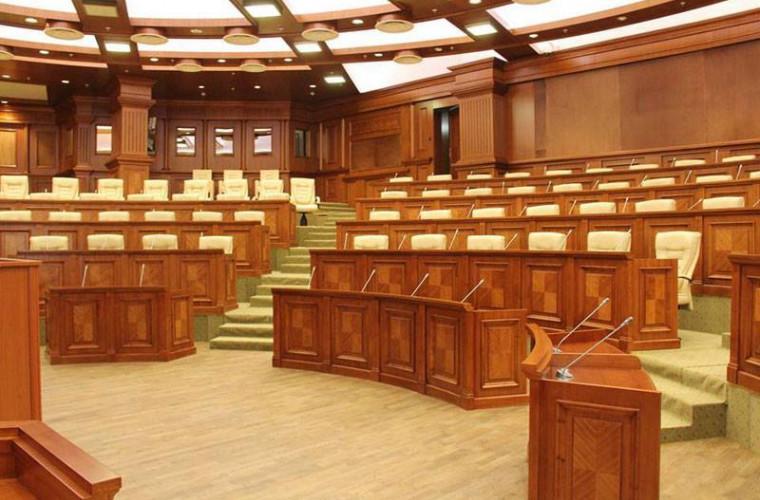 pas-si-ppda-vor-boicota-sedinta-de-astazi-a-parlamentului