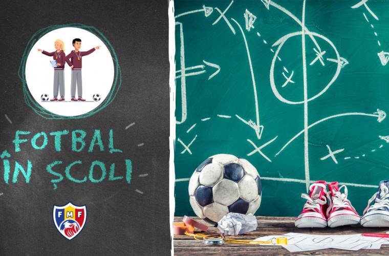 ce-scoli-vor-putea-participa-la-proiectul-educatie-fizica-prin-fotbal