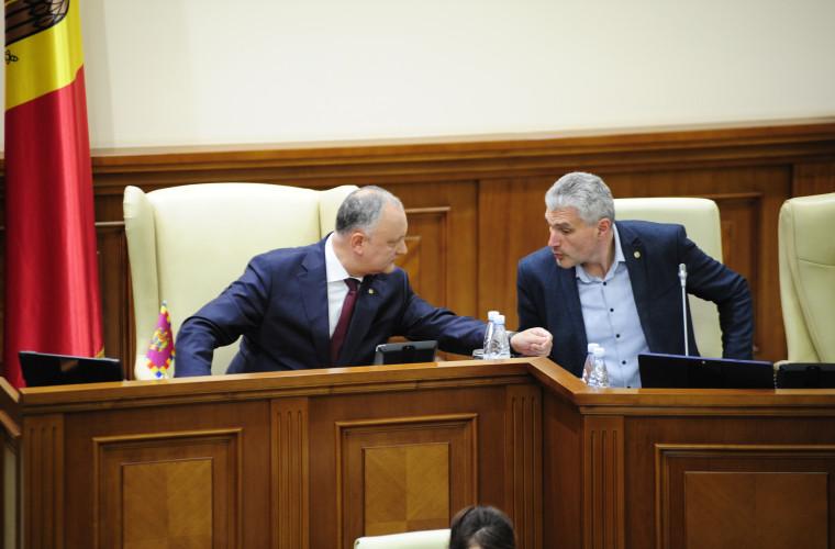 alegerile-parlamentare-anticipate-ar-putea-avea-loc-in-februarie-sau-martie