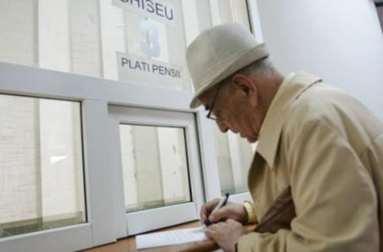 dreptul-la-pensie-va-putea-fi-solicitat-prin-procura