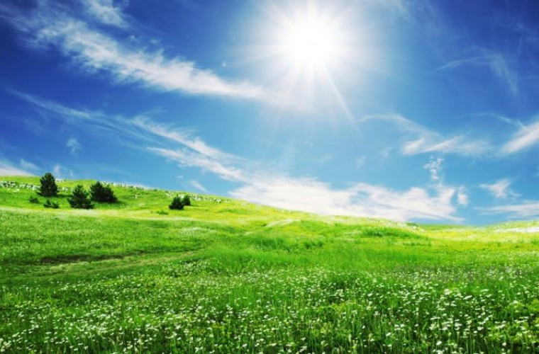 prognoza-meteo-pentru-12-iulie-inca-o-zi-deosebit-de-calda