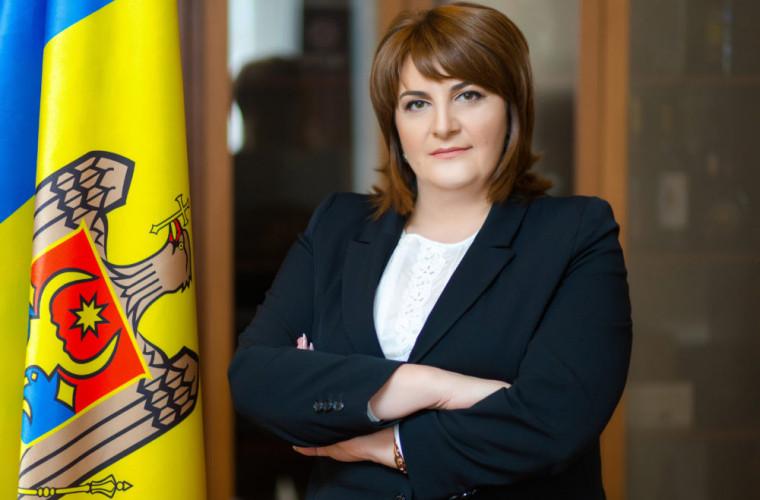 Află cum deputatul PRO Moldova, Eleonora Graur, a reușit să agonisească averi de milioane