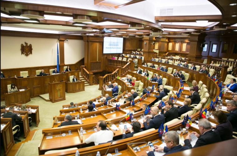 jurnalist-dupa-evenimentele-de-astazi-din-parlament-o-victorie