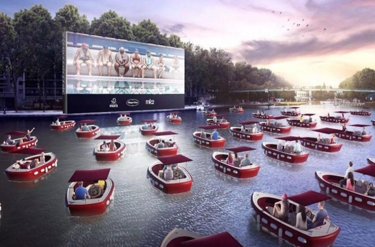 festivalul-de-film-de-la-venetia-va-avea-loc-in-format-fizic-in-pandemie