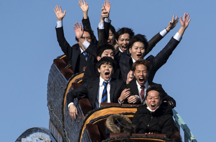 tipatul-in-roller-coaster-interzis-in-japonia-video
