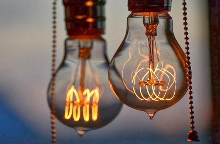 Se anunță deconectări de lumină, programate pentru marți, 14 iulie