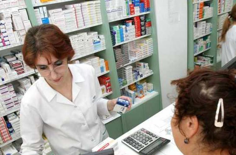 Mai multe medicamente compensate pentru persoanele cu asigurare medicală