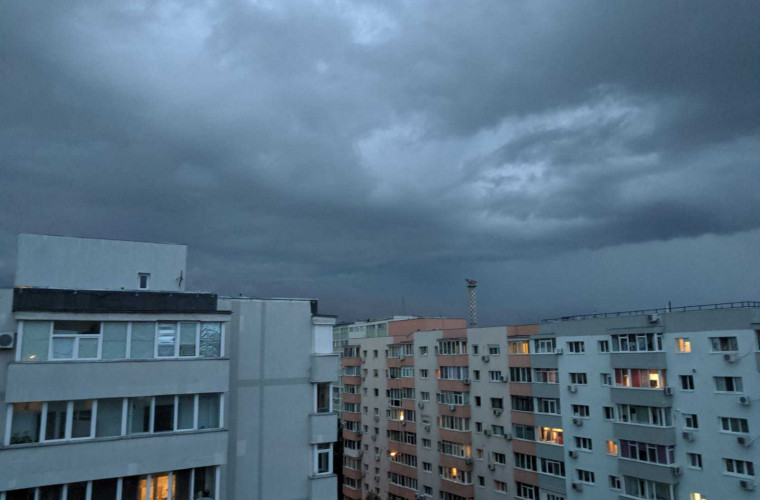 prognoza-meteo-pentru-13-iulie-un-inceput-de-saptamina-ploios