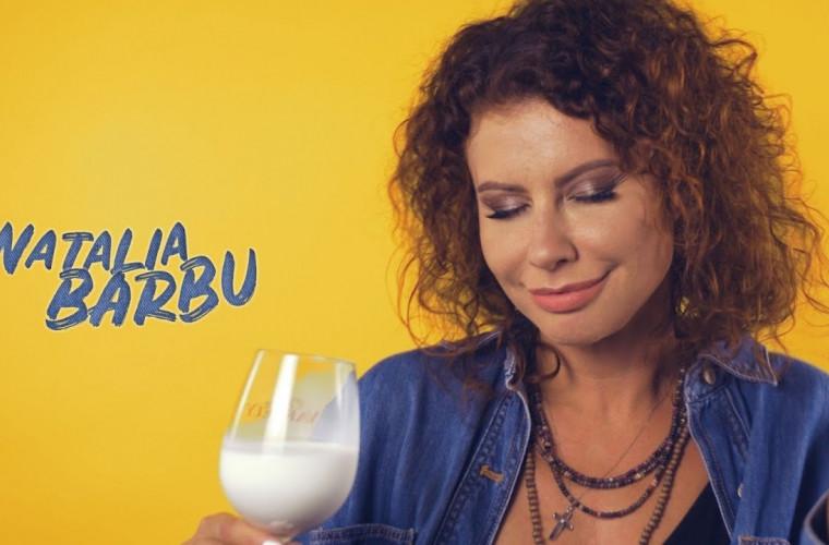 natalia-barbu-se-lauda-cu-un-nou-videoclip