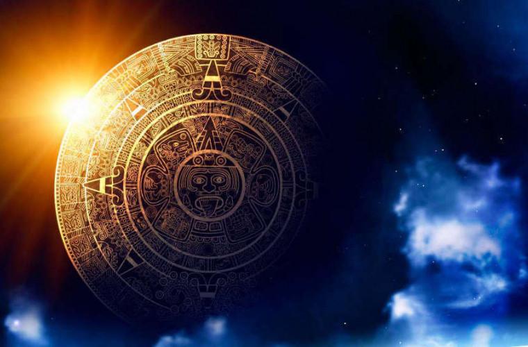 horoscopul-pentru-14-iulie-2020