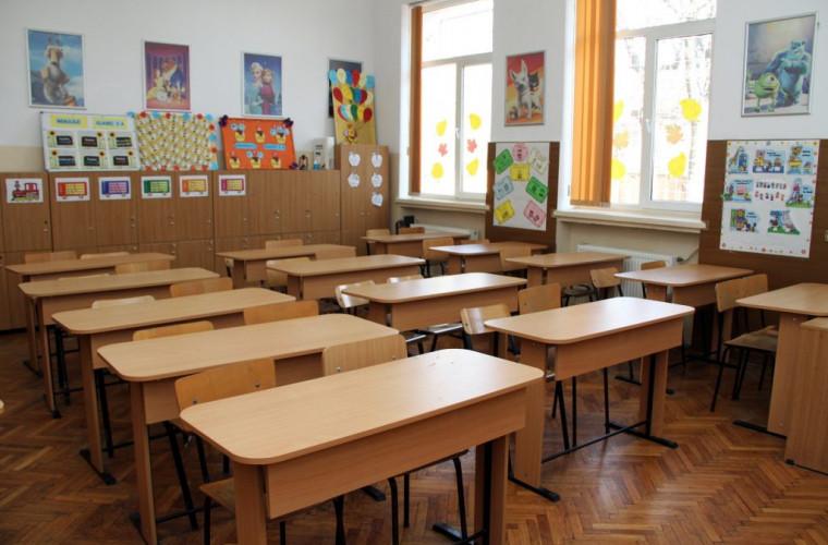 institutiile-scolare-din-capitala-vor-fi-verificate-minutions
